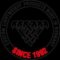 stempel_since1992