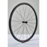 TLO 30 Tubular Wheelset