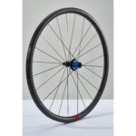 TLO 30 Tubular Back Wheel