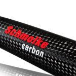 1k carbon weave