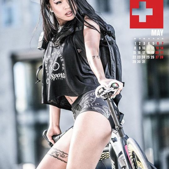 sexy-cycling-calender-2017-May