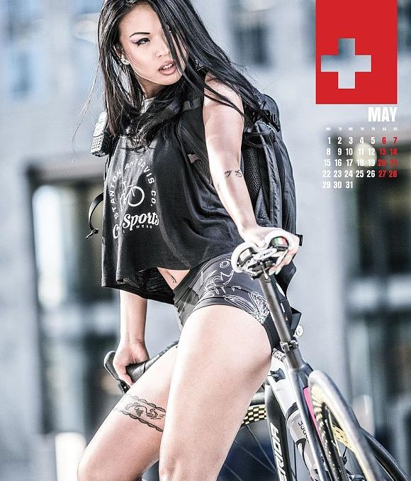 sexy-cycling-calender-2017-May