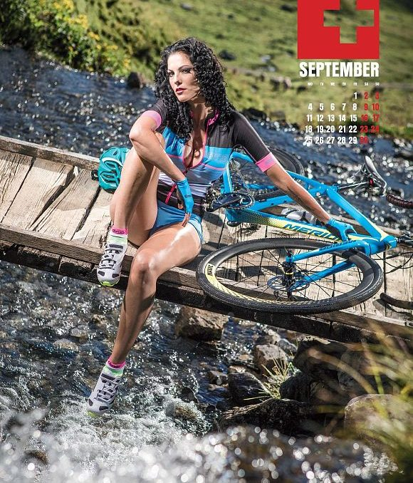 sexy-cycling-calender-2017-September