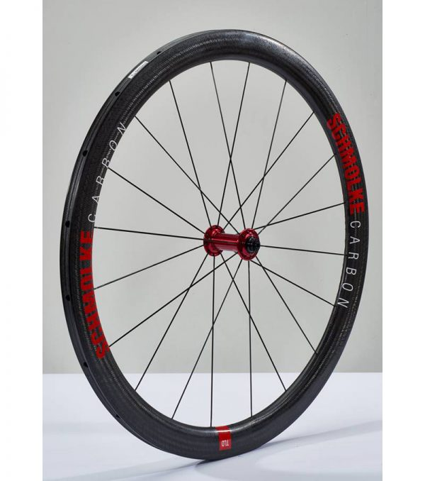 Schmolke Carbon Wheel sl-45-team-edition-front