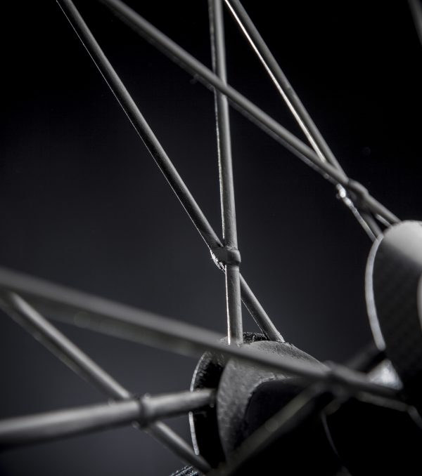 lightweight carbon rim wheelset meilenstein_close_up_05