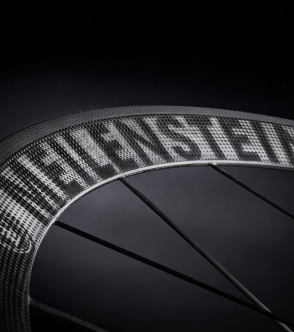 lightweight carbon rim wheelset meilenstein_close_up_06
