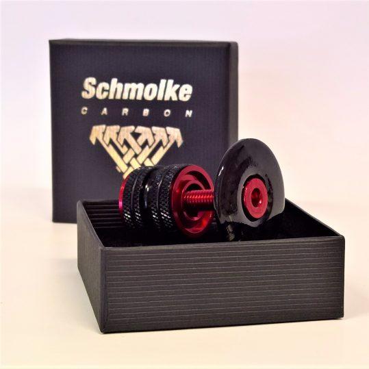 Expander SL Schmolke Carbon