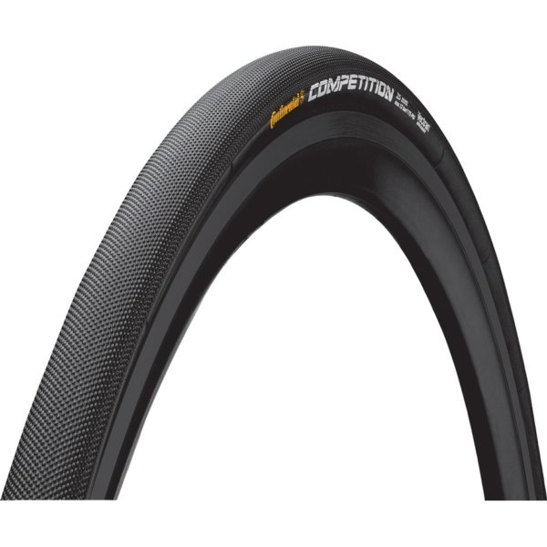 continental bike tire competition road