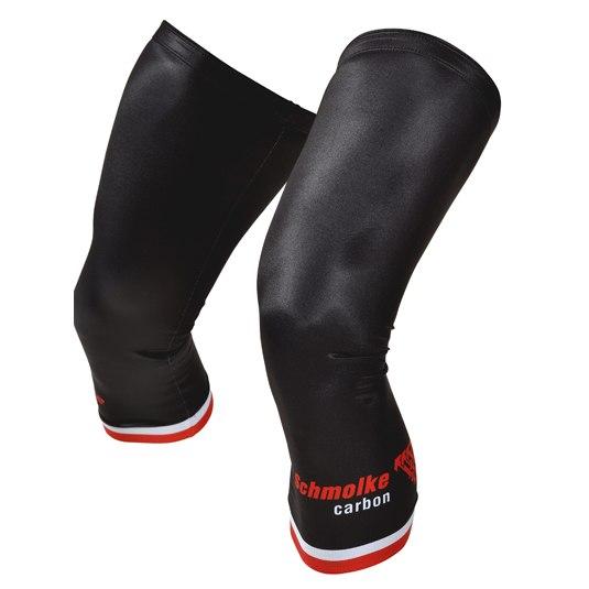 Schmolke Carbon Knee Warmers