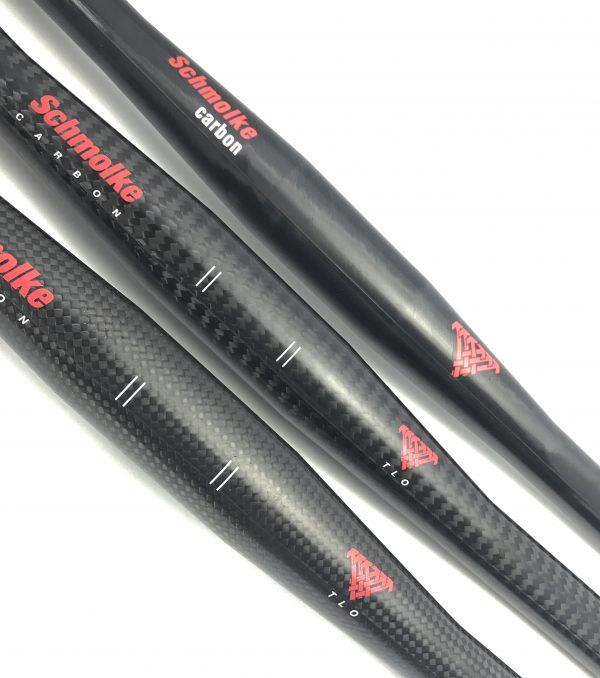 1k, 3k , UD carbon weave