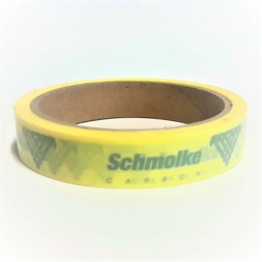 Schmolke Carbon Rim Tape